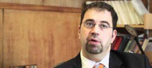 Paşinyan duyurdu: Prof. Dr. Daron Acemoğlu Ermeni ekonomisinin düzelmesine yardımcı olacak
