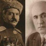Məmməd Səid Ordubadi və Andranik arasında baş tutan görüş