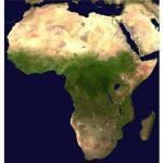 Урановые войны Франции в Черной Африке