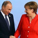 Rusya'yı Alman asıllı Ruslar mı yönetiyor?