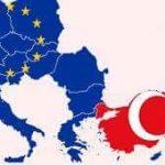 Yunanistan Türkiye'ye ABD İran'a saldırır mı?