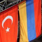 Türkiye Ermenistan arasında uçak diplomasisi!