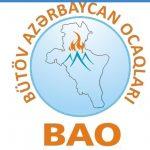 Bütöv Azərbaycan Ocaqlarından Irak Türkmenlerine destek
