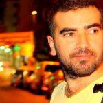 Afganistan Türklüğü ve Türk Dünyasının Büyük İmtihanı