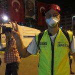 5 yıl önce Gezi protesto olaylarında gözaltına alınmıştı…Ukrayna'da öldürülen Rus gazeteci