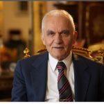 Türkiye Suriye'yle İşbirliği Yapmalı