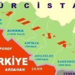 Gürcistan ve Türkiye ilişkilerinde Ahıska Türkleri!