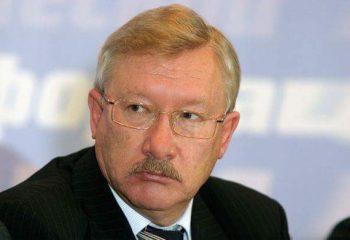 Rus senatör İngiltere'yi Türk atasözüyle tanımladı