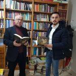 Oktay: İranlı Türkler olaylara müdahale etmemeli