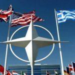 Membiç öncesi Afrin'de NATO kendi içinde savaşıyor!