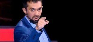 Rus uzman: Rus uçağının düşürülmesi ve Rus elçinin öldürülmesinn arkasında Gülenciler var