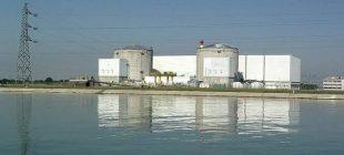 АЭС Фессенхайм будет закрыта