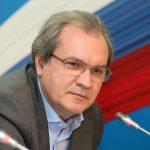 Rusya'da sağduyu Türkiye karşıtı provokasyonu önledi