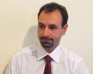 İran'da Yaşanan Ayaklanmalara Gelen Süreç