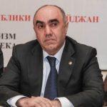 Azerbaycan Başsavcılığı, Rus gazetesini provokasyon haber için Rusya Başsavcılığı'na şikayet etti