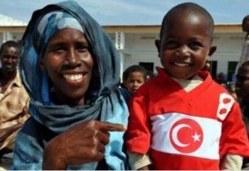 Somali de Türklere saldıran El Şebab'ın destekçisi Katar mı?