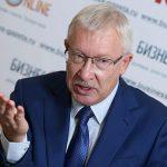 Rus senatör: Erdoğan Suriye'nin kuzeyi konusunda defalarca uyardı