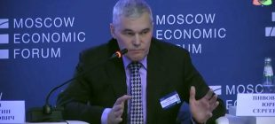 Rus askeri uzman: Suriye'de yenilgiye uğrayan ABD intikam alıyor