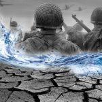 Türkiye Irak ve İran arasında su savaşları başladı!