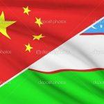 İngiltere Çin anlaştı Özbekistan'da istihbarat başkanı değişti!