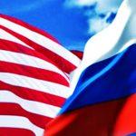 ABD-Rusya Ekonomik Savaşı