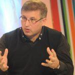 Rus siyasi uzman Ermenilerin neden sözde soykrımı kullandıklarını açıkladı