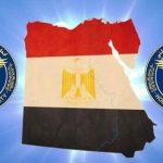 Türkiye'nin Ortadoğu politikası Mısır istihbaratını vurdu!