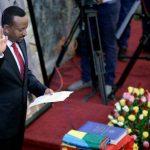 Bilali Habeşi'nin ülkesi Etiyopya'nın ilk Müslüman ve istihbaratçı başbakanı!