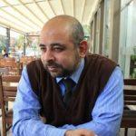 Türklüğün Güney Karakolları Yoğun Bir Saldırı Altında