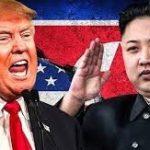 ABD Çini Myanmar ve Kuzey Kore üzerinden vuruyor!