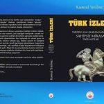 Türk izleri