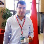 Türkiye'nin Terörle Mücadelesi ve Batı'nın Sözde Müttefikliği