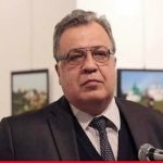 Rus Büyükelçisini Kim Neden Öldürdü?