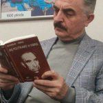 Büyükataman'ın fotoğrafı ne anlatıyor?