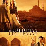 """Hollywood'da  """"The Ottoman Lieutenant"""", """"The Promise""""  savaşları!"""