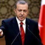 Erdoğanı İstanbul'un boğazında sevenlerle Ankara'nın ayazında sevenlerin Referandum Mücadelesi!