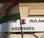 Almanlar kaçıyor Macarlar İslam Merkezi açıyor!