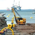 Российский президент Владимир Путин поручил чтобы начать строительство Турецкого потока
