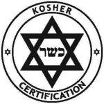 Avrupa fanatizmi Yahudi ve Müslümanları birleştiriyor!