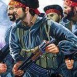 Devrim Muhafızları İran ve Irak'ta darbe hazırlığında!