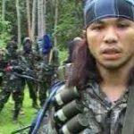 ABD CIA beslemesi Müslüman gruplarla Filipinleri karıştırıyor!