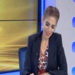Kıbrıs'ta Çok Uluslu Güç Koruması: AB-NATO Güvenliği Mümkün mü?