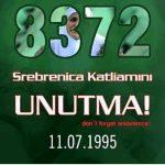 8372… sadece rakam size…