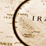 İran istihbarat teşkilatının  dünü bugünü!