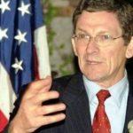 Marc Grosman Ulusalcılardan ve Diyanet İşleri Başkanından ne istiyor?