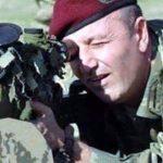 Zekai Aksakallı Paşanın 2. Kolordu komutanlığına atanması Balkan savaşına hazırlık mı?