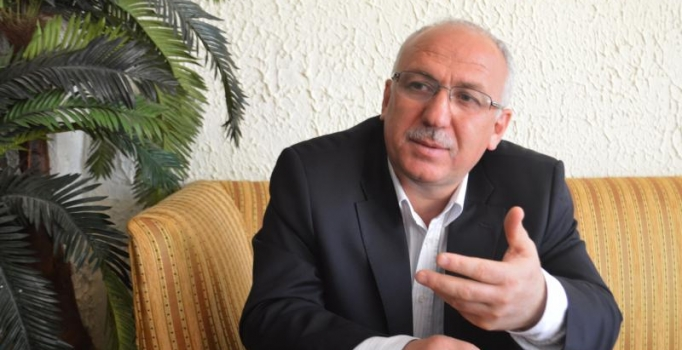 Ermənistanı Rusiyadan qoparmaq planı