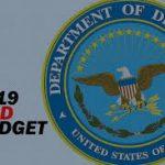 ABD  Savunma Bütçesi Pentagon-Beyaz saray mücadelesi