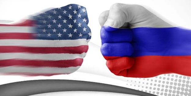 На санкции Россия ответит жестко. Но чем?
