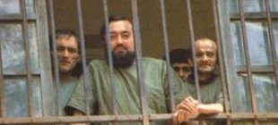Adnan Oktar'a operasyon ya da tersinden İran karşıtlığının faturası!